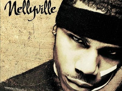 Nellyville tv show photo