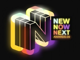 New Now Next Awards