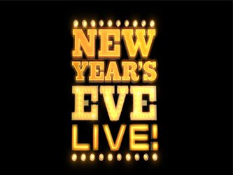 New Year's Eve Live