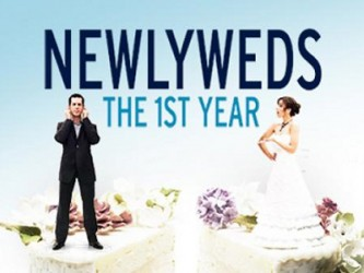 Newlyweds: The First Year tv show photo