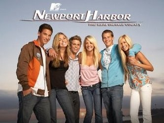 Newport Harbor: The Real Orange County tv show photo