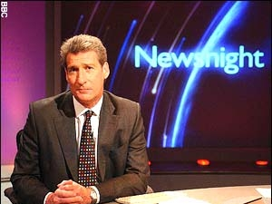 Newsnight (UK)