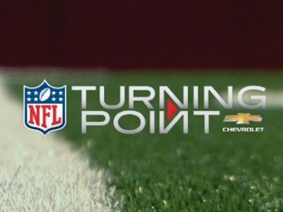 NFL Turning Point