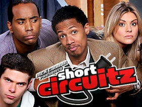 Nick Cannon Presents: Short Circuitz tv show photo