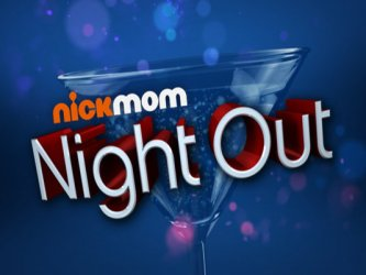 NickMom Night Out tv show photo