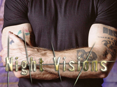 Night Visions tv show photo
