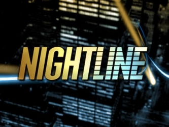 Nightline tv show photo
