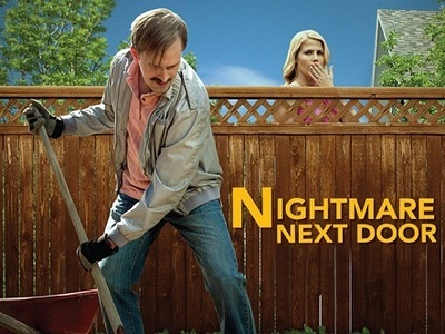 Nightmare Next Door tv show photo