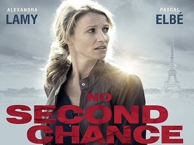 No Second Chance (FR)