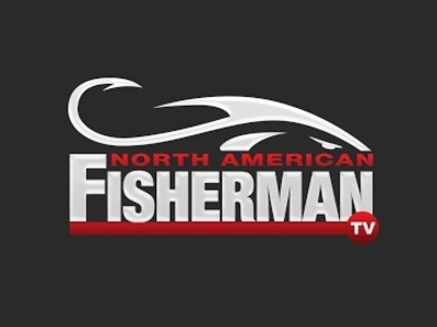 North American Fisherman
