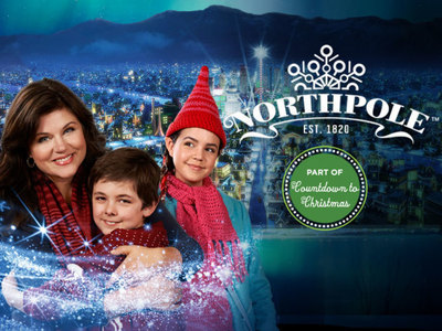 Northpole (CA) tv show photo