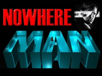 Nowhere Man tv show photo