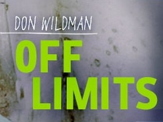 Off Limits tv show photo