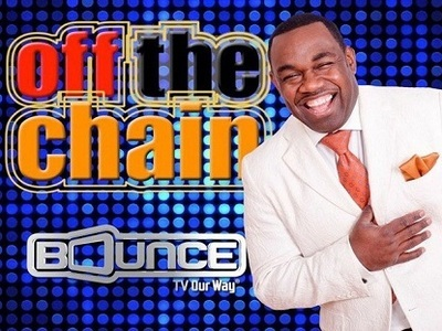 Off The Chain tv show photo