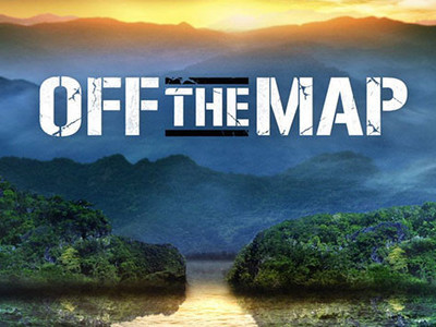 Off The Map tv show photo