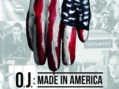O.J.: Made In America tv show photo