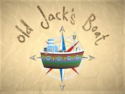 Old Jack's Boat (UK)