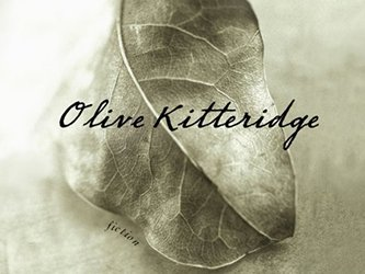 Olive Kitteridge tv show photo