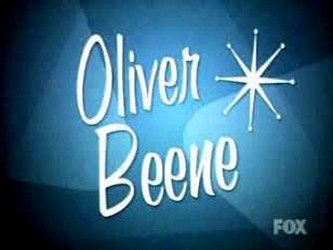 Oliver Beene tv show photo