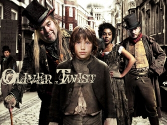 oliver twist character list Oliver twist the central character, oliver twist is between nine and twelve years old when the main action of the novel occurs though treated with cruelty and surrounded by coarseness for most of his life, he is a pious, innocent child, and his charms draw the attention of several wealthy benefactors.