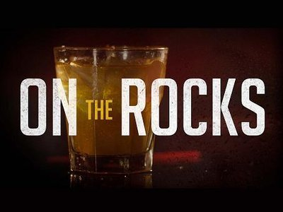 On the Rocks tv show photo