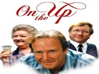 On The Up (UK) tv show photo