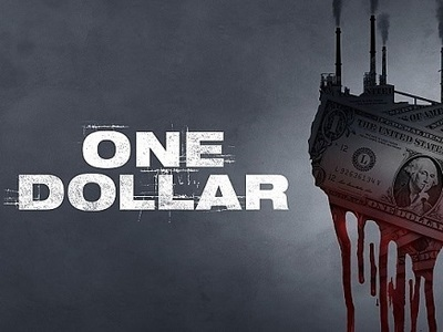 One Dollar tv show photo