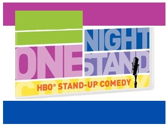 One Night Stand tv show photo