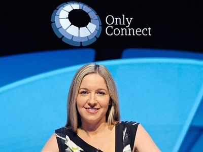 Only Connect (UK)