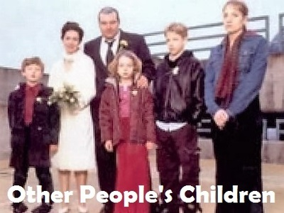 Other People's Children (UK)