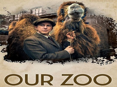Our Zoo (UK)