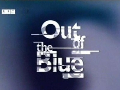 Out of the Blue (UK) (1995)