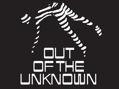 Out of the Unknown (UK)
