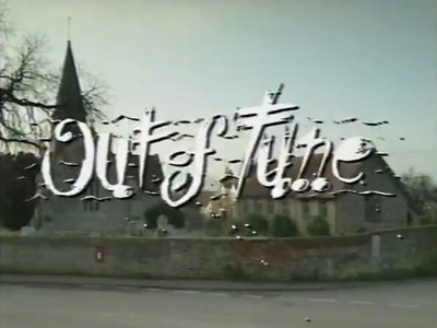Out of Tune (UK)