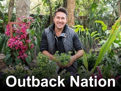 Outback Nation