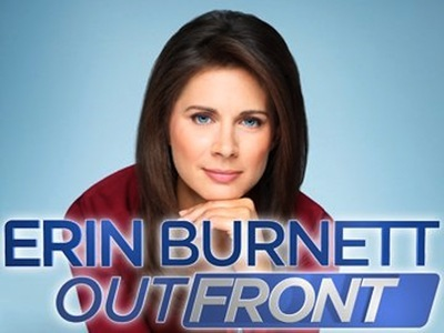 OutFront tv show photo