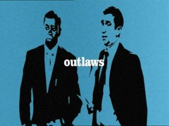 Outlaws (UK)