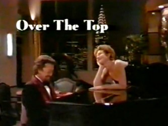 Over the Top tv show photo