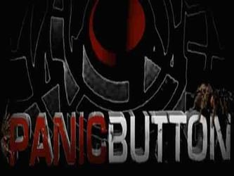 Panic Button (CA) tv show photo