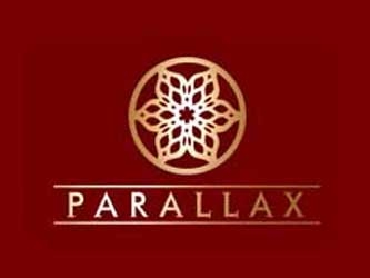 Parallax (AU) tv show photo