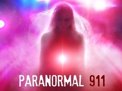 Paranormal 911 tv show photo
