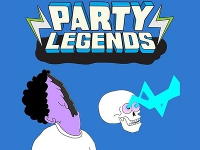 Party Legends
