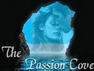 Passion Cove tv show photo
