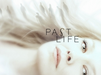 Past Life tv show photo