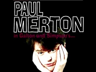Paul Merton in Galton & Simpson's... (UK) tv show photo