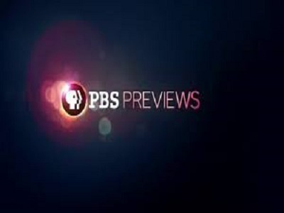 PBS Previews