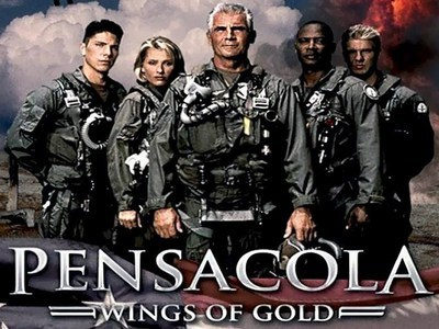 Pensacola: Wings of Gold tv show photo