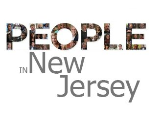 People In New Jersey tv show photo