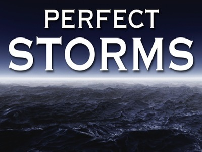 Perfect Storms (CA)