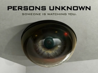 Persons Unknown tv show photo